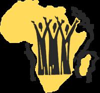 Swahili Chor Bayreuth Logo